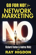 Go Pro Network Marketing