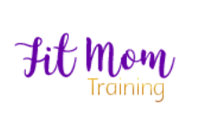 Fit Mom Training